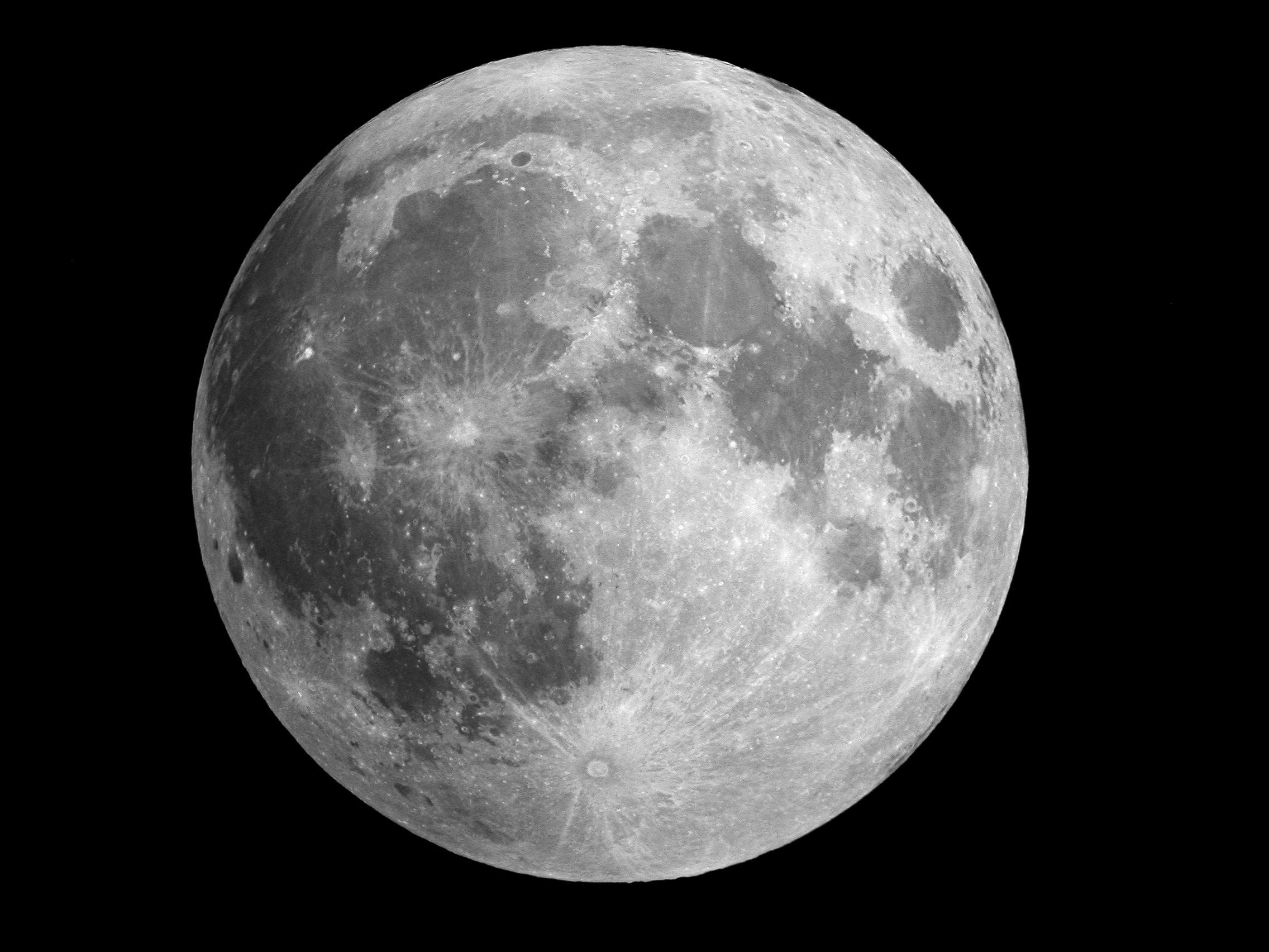full moon meditation shakti healing space